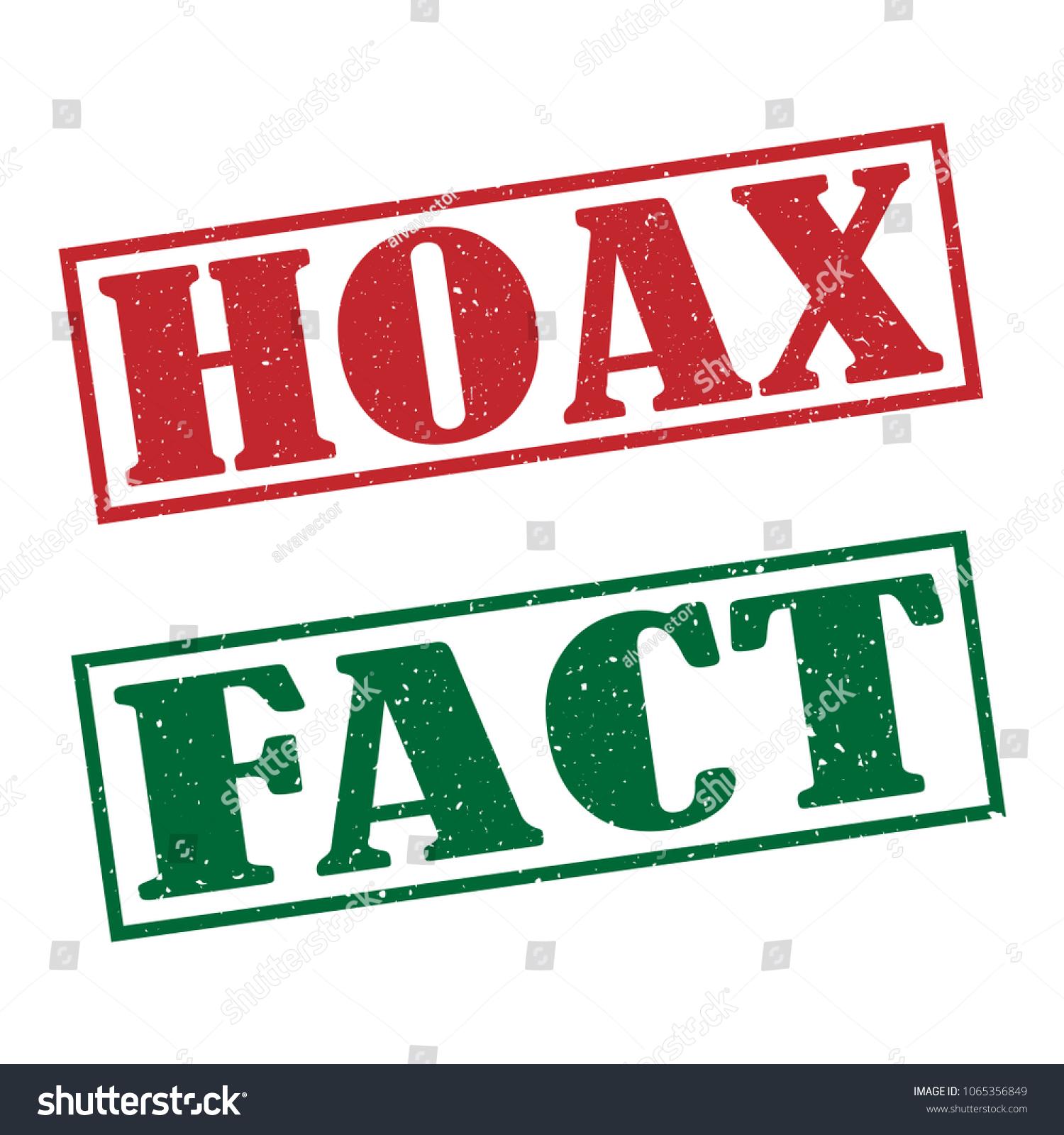 Ayat AlquranTentang Berita Hoax, Simak Videonya ya!