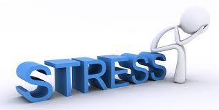 Inilah Cara Menghindari Stress Akibat Covid-19