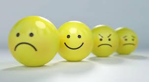 Begini Cara Kendalikan Emosi yang Dianjurkan dalam Islam