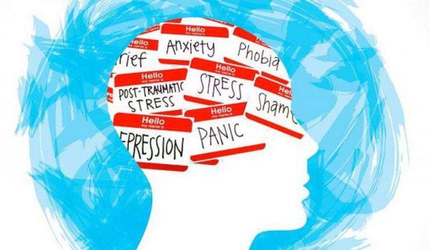 Begini Cara Menjaga Kesehatan Mental MENURUT Islam
